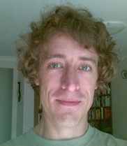 Dr John Pye, ASTRI Node Leader